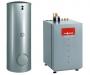 VITOCAL 200-G (solanka/woda) 9,5 kW