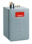 VITOCAL 300-G (solanka/woda) 12,9 kW