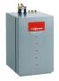 VITOCAL 300-G (solanka/woda) 17,0 kW