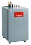 VITOCAL 200-G (solanka/woda) 17,2 kW