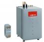 VITOCAL 200-G (woda/woda) 9,8 kW