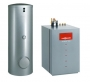 VITOCAL 300-G (solanka/woda) 10,0 kW