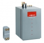 VITOCAL 300-G (woda/woda) 17,1 kW