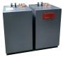 VITOCAL 300-G (woda/woda) Master/Slave 15,8 kW