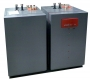VITOCAL 300-G (woda/woda) Master/Slave 20,8 kW