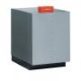 VITOCAL 300-G (woda/woda) 28,1 kW